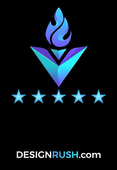 selectedfirms-badge