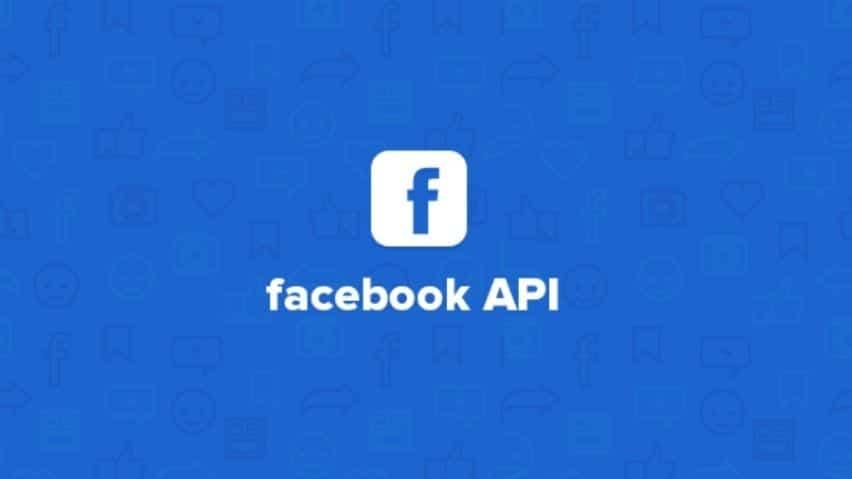 facebook api upgrade