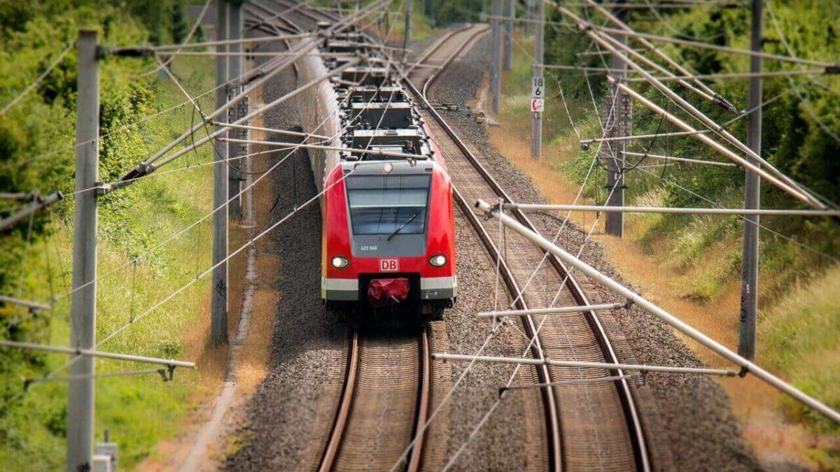 rails customization