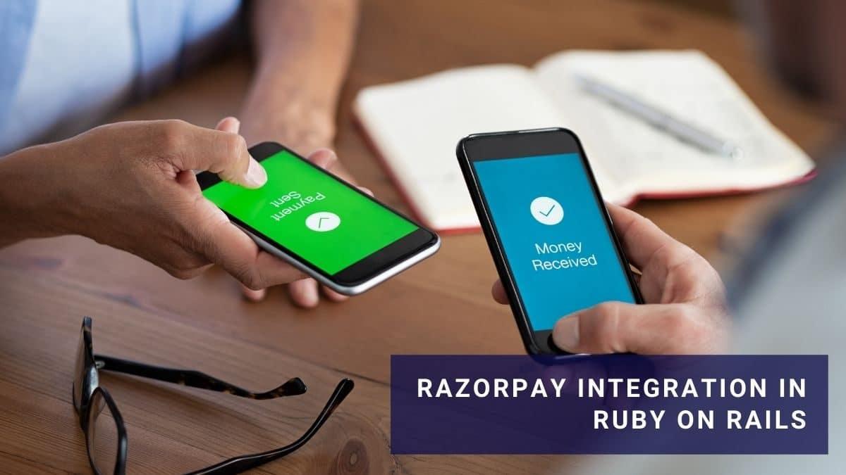 razorpay international payments integration