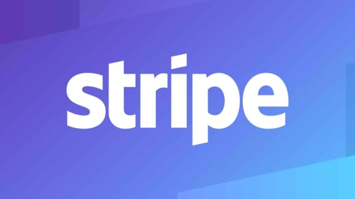Stripe Payment Gateway in Spree Commerce