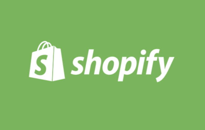 fetch all products using shopify's ruby sdk?