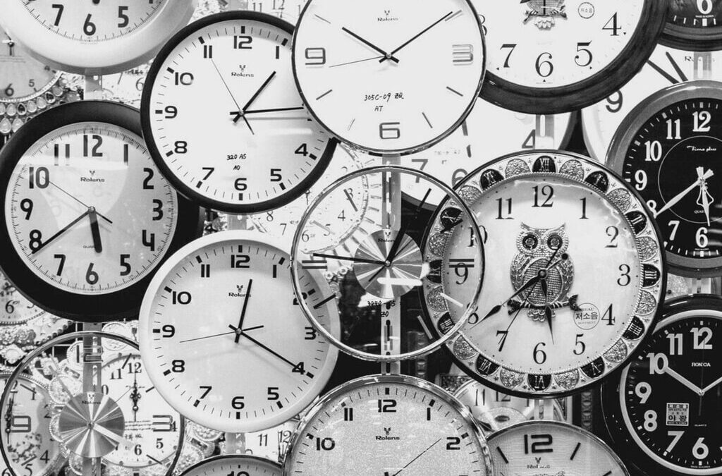 scheduler with resque in ruby on rails