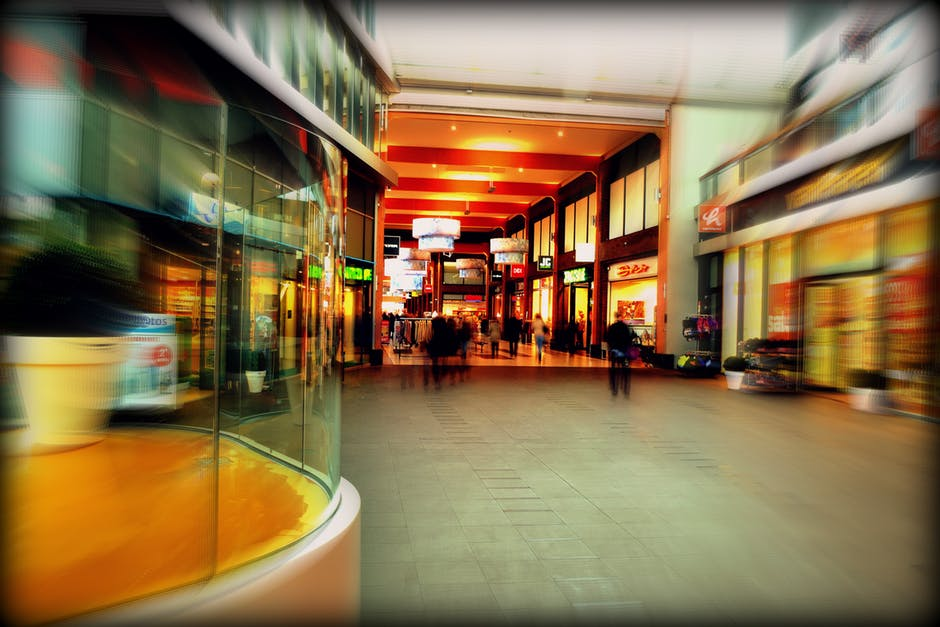 E-Commerce Store Development
