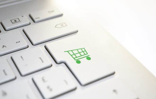 Spree Commerce for Your eCommerce Store