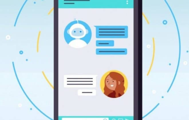 chatbot development Tips