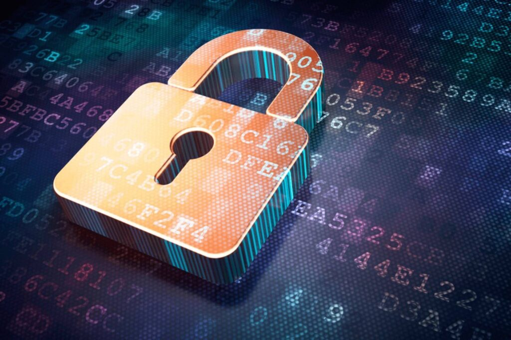AI Ruling over Cyber Security