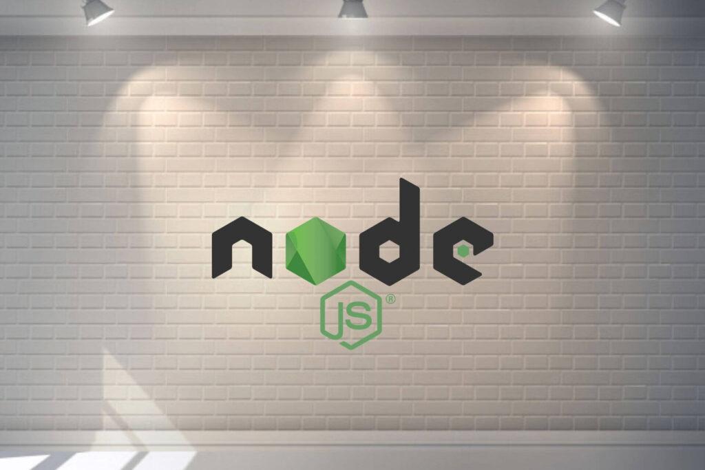 Node js development best practices