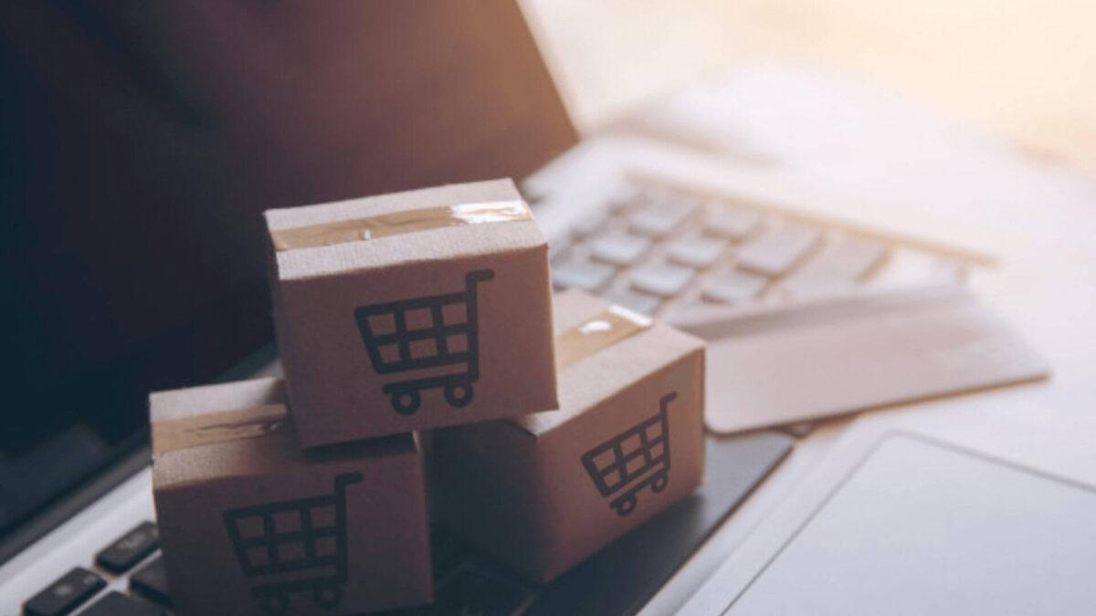eCommerce Stock Management for Enterprises