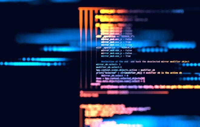 Python Web Development Tool
