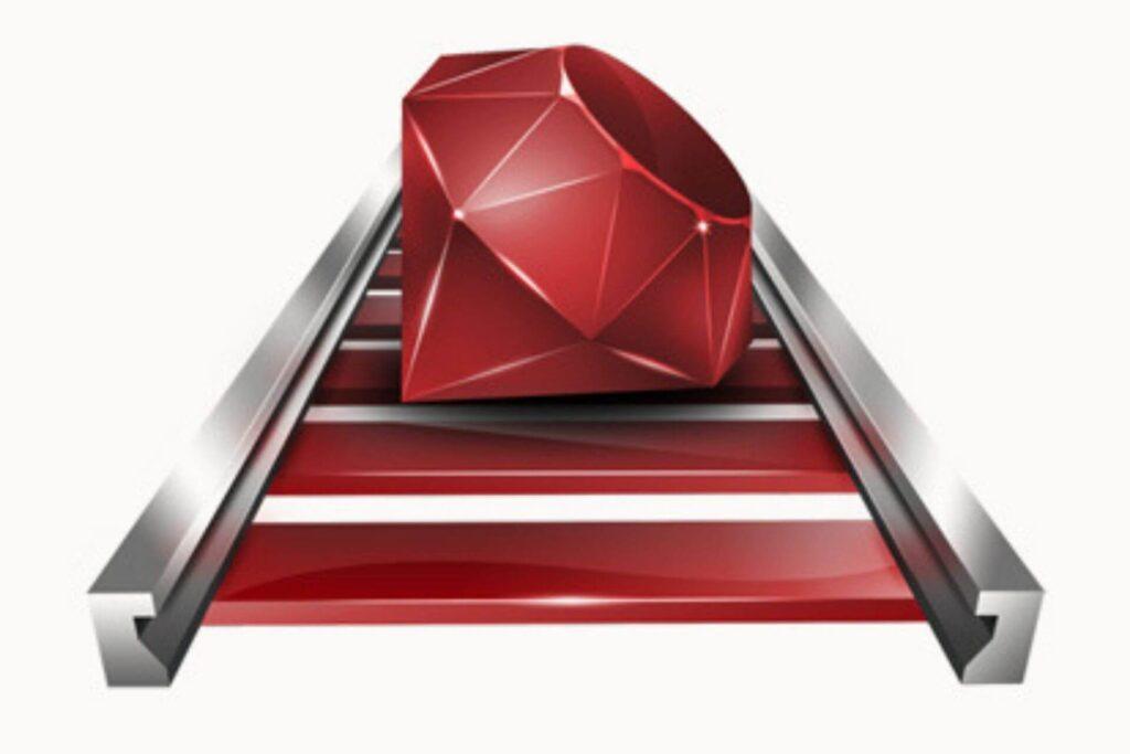 Ruby on Rails Developers for Ruby Metaprogramming
