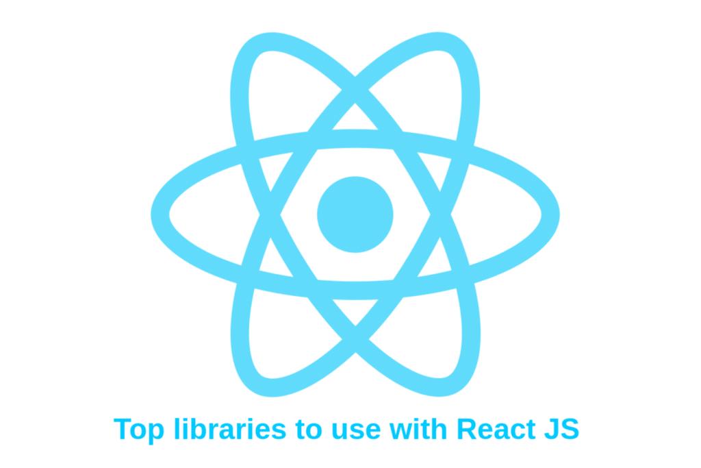 React JS Applications Development