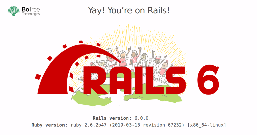 Ruby on Rails ActiveRecord