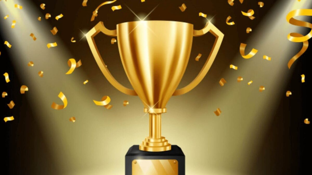 BoTree Technologies Achieves Top Award from Clutch!