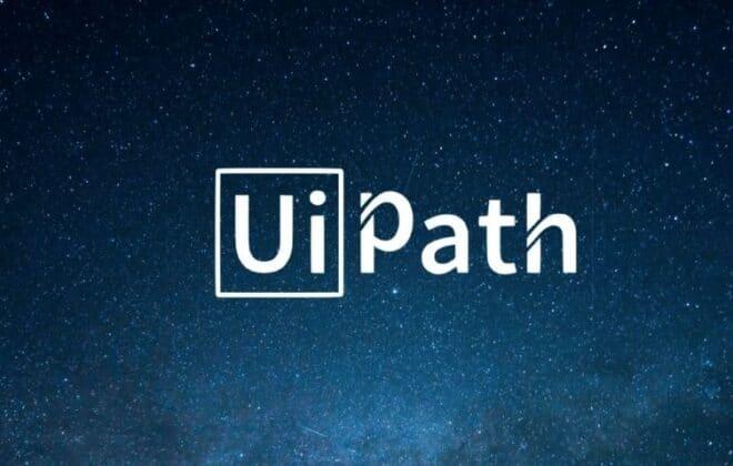 UiPath Robotic Process Automation Tools