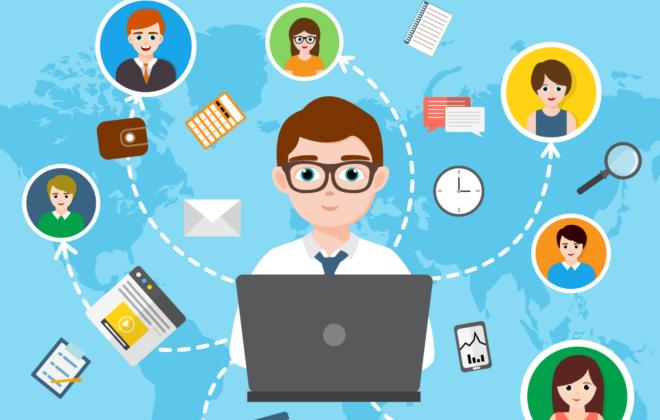 best influencer marketing platform in india