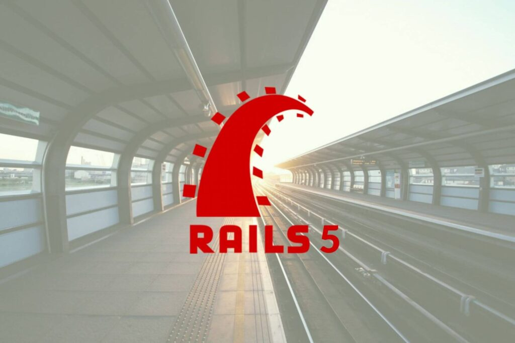 Rails 5 and Cookie Serialization