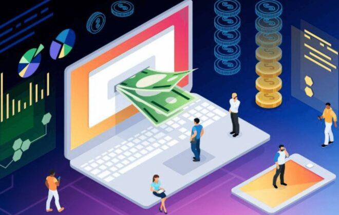 Ruby on Rails for E-Commerce