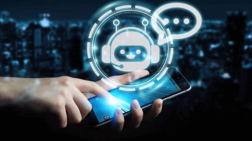 Build Chatbot Application