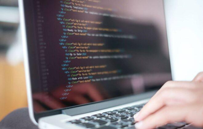 RoR web development services