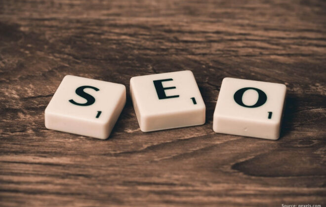 seo trends to look out for in 2021