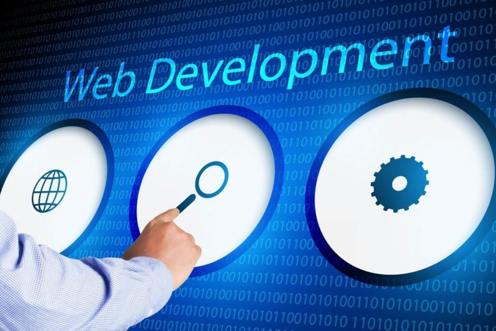 Top Ruby on Rails Web Development Mistakes