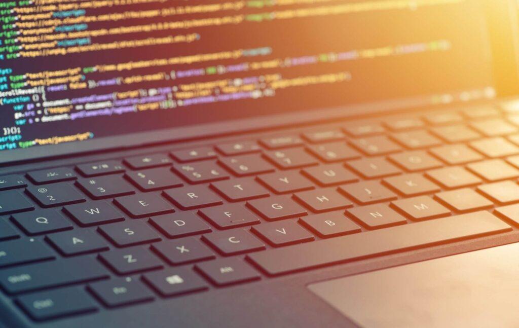 Python Development for Startups