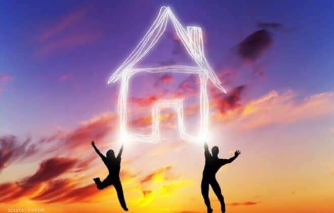 artificial intelligence in real estate development