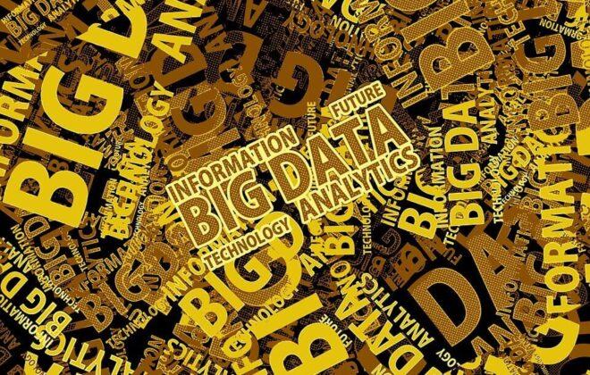 Integrate Big Data in CRM