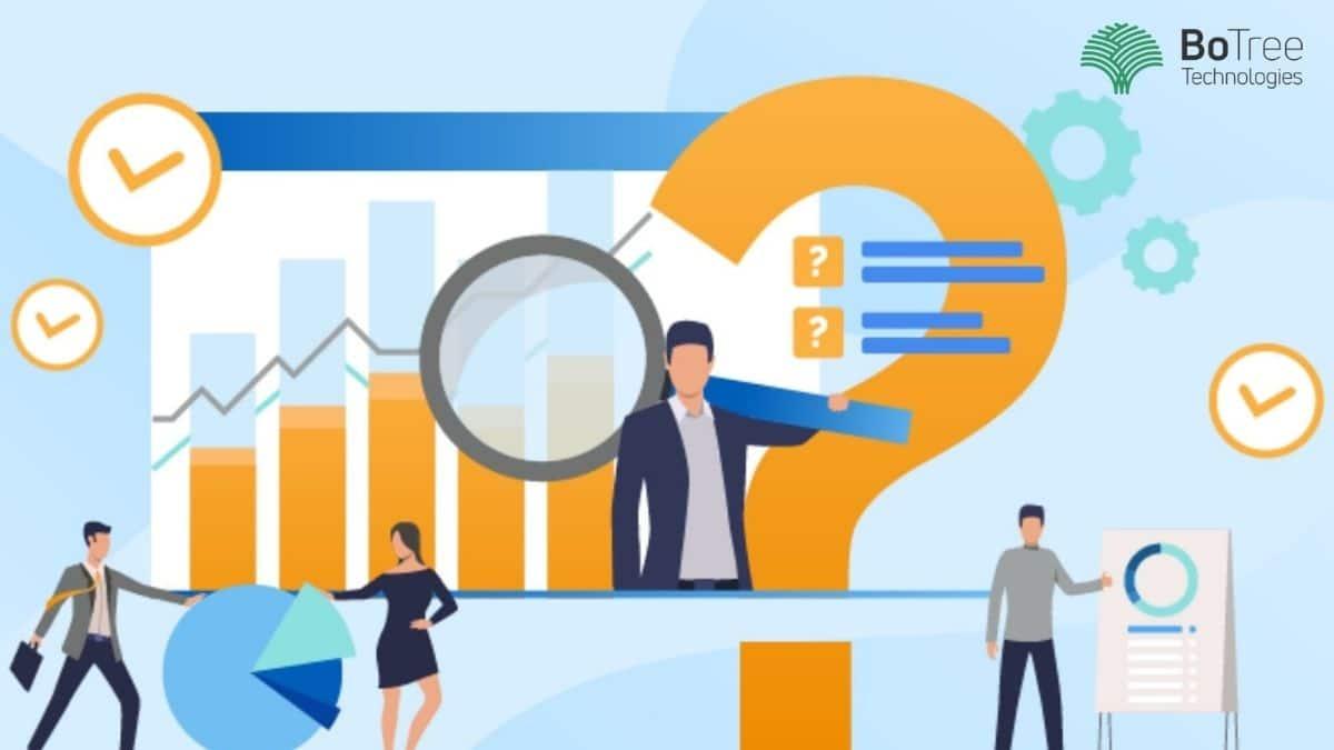 Salesforce RPA Integration
