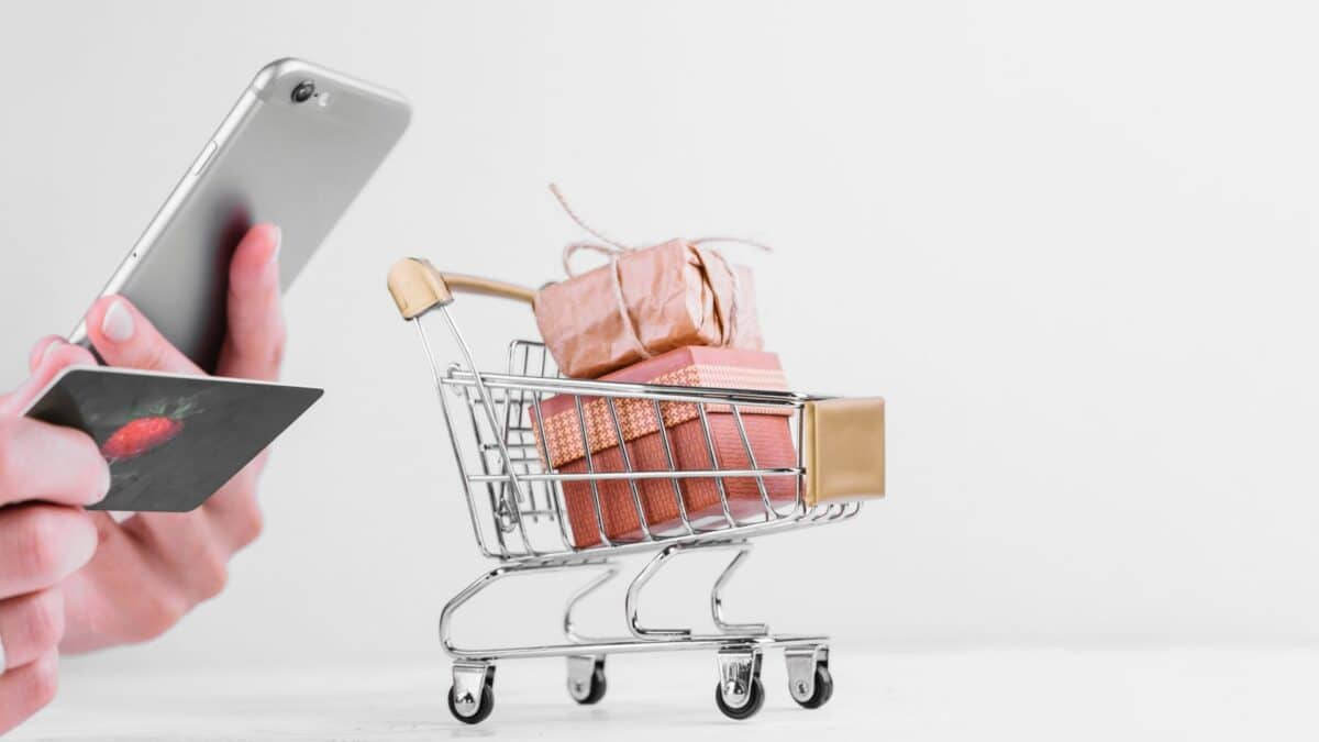 Guide for Ecommerce Businesses