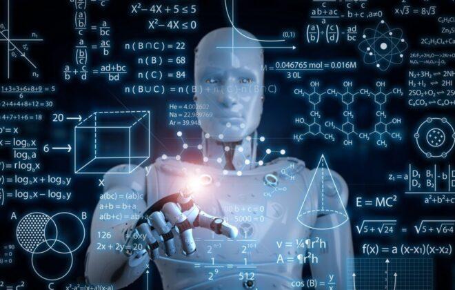 Machine Learning Algorithms: Mathematics behind Linear Regression