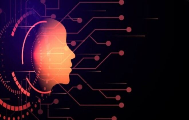 Machine Learning: Everything you Need to Know