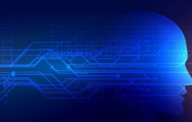 Machine Learning Solutions for Digital Transformation