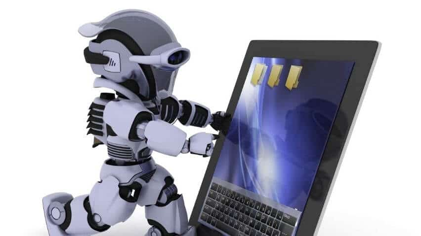 Right Time to Implement RPA