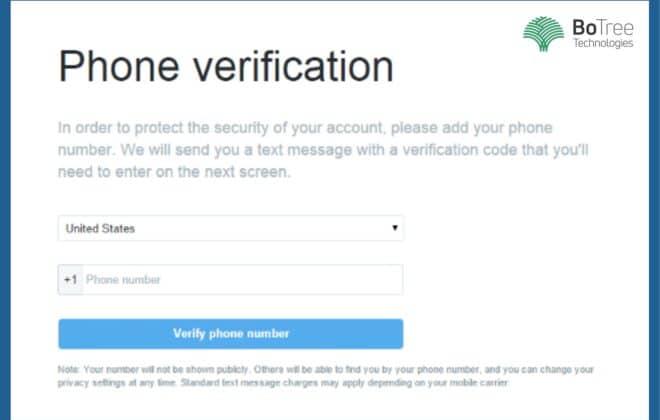 devise gem authentication