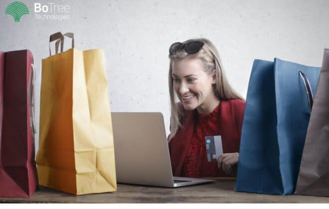 common ecommerce mistakes to avoid