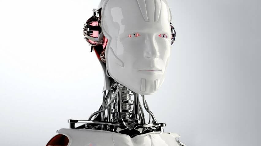 Crisis Management using RPA Technology