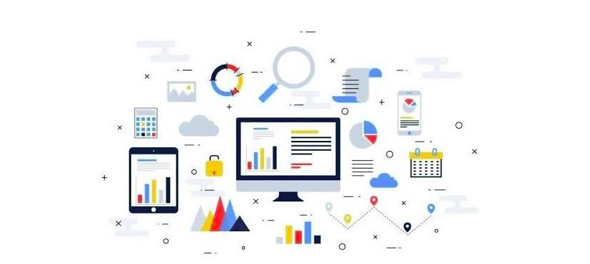Devops data analysis