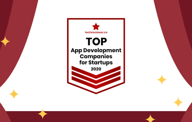 Top Shopify Developers - BoTree Technologies
