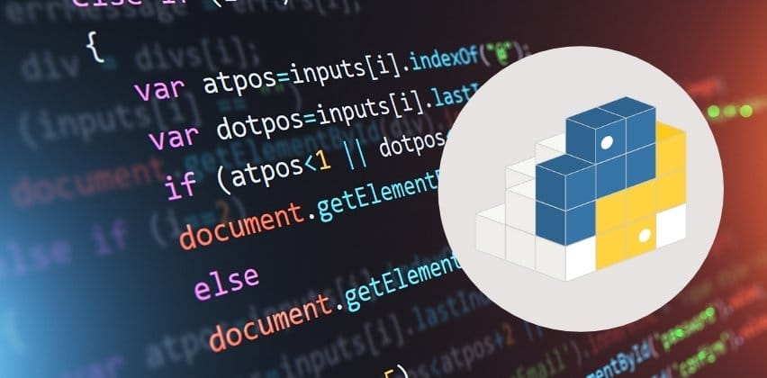 Reuse Code with Python Package