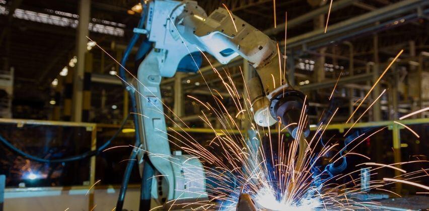 robotic process automation (rpa) technology