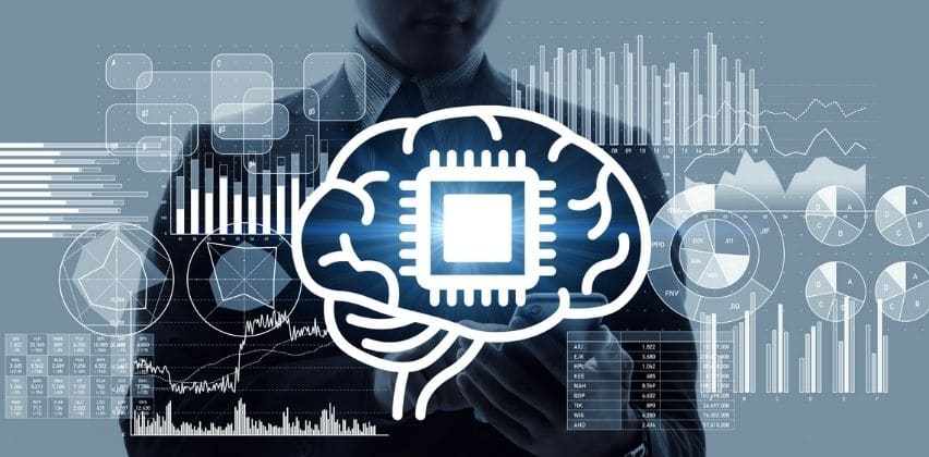 Why Use Python for AI and Machine Learning?