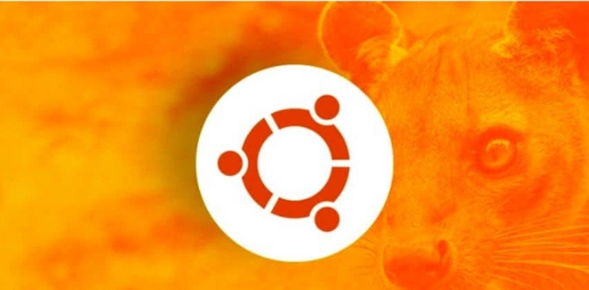 Ubuntu upgrade from 18.04 to 20.04 LTS in Rails App
