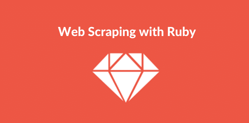 Data Scraping in Ruby on Rails by Processing CSV