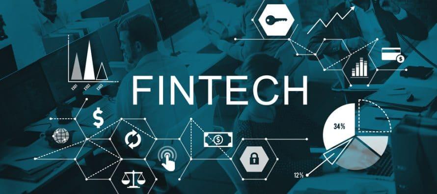 Fintech app development companies