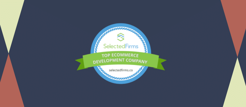 top eCommerce and Web Development Company in the USA