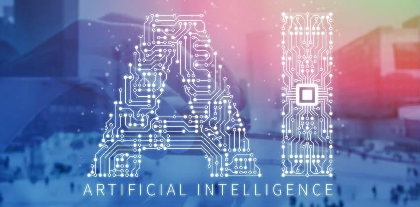 AI in Real Estate Industry