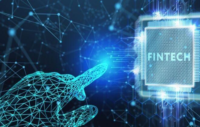 Top 7 FinTech Trends