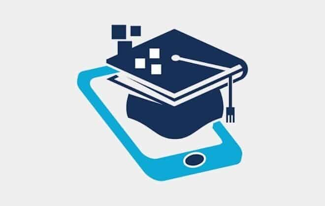 How To Develop An M-learning App